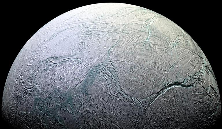 Enceldus
