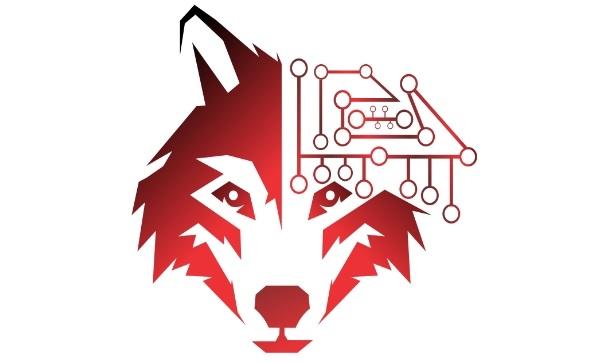 Luna Wolf Gaming